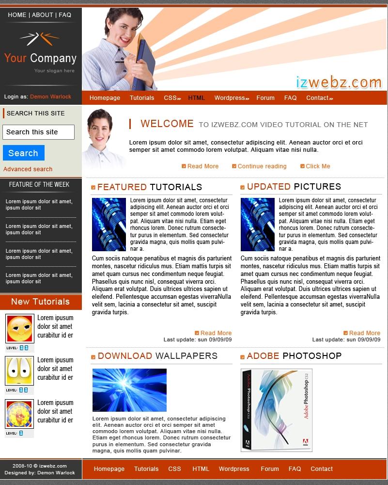 template web th244ng tin tin t��c download ctim